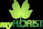 myFlorist Logo